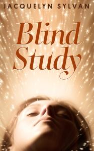 Blind Study