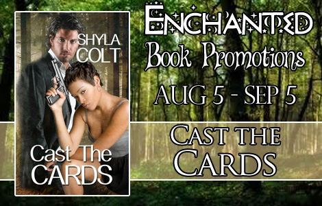 castthecards