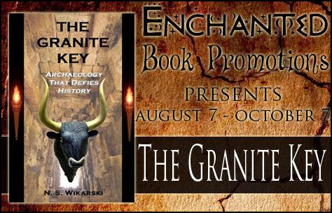 thegranitekeybanner
