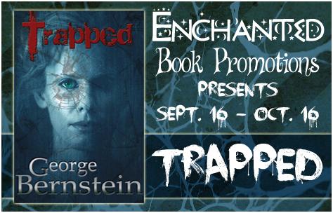 trappedbanner