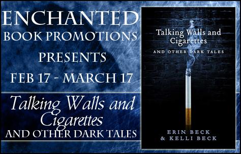 talkingwalls