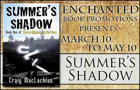summersshadow