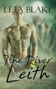 The-River-Leith-web-copy