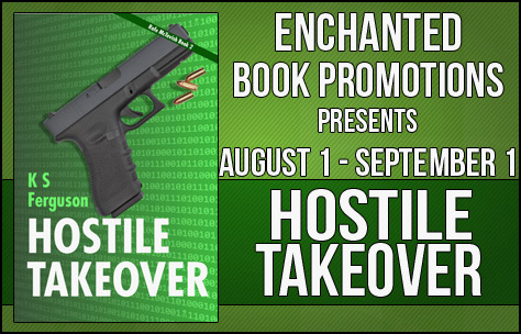 hostiletakeoverbanner