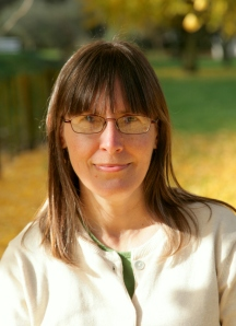 Kristah Price Author Photo