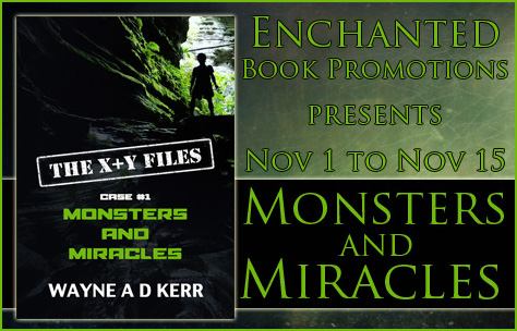 monstersandmiraclesbanner