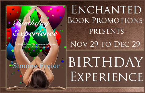 birthdayexperiencebanner