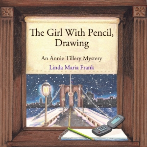 Girl_with_Pencil_Drawing 2-1 (2)
