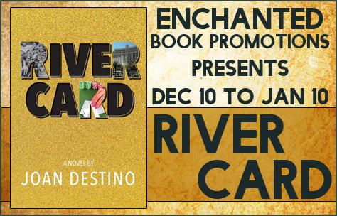 rivercardbanner
