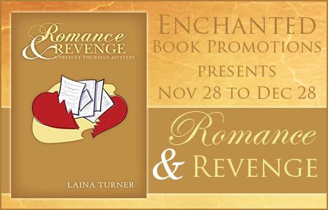 romancerevengebanner