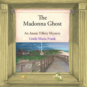 The_Madonna_Ghost