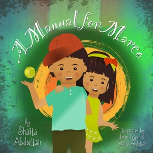 ManualForMarco_cover