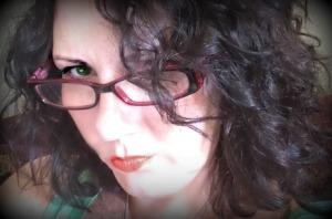 photo ab glasses 2
