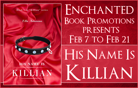 killianbanner