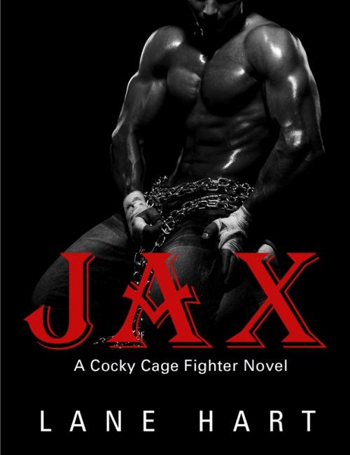 JAX_Cover