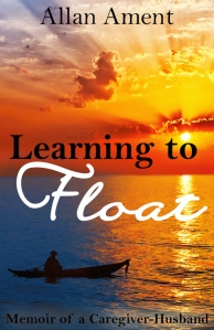 Learning to Float