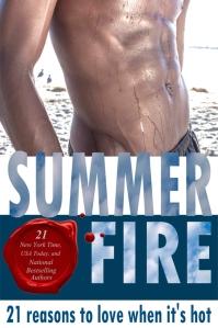 SummerFire2D