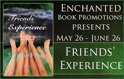 friendsexperience
