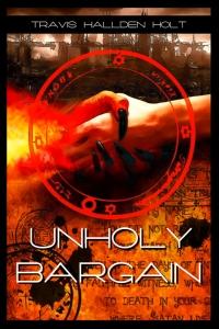 UnholyBargain-510