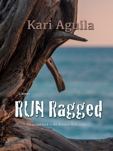 RUN RAGGED 8-24-15
