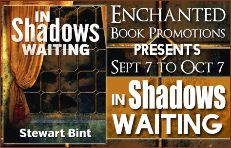 shadowsbanner
