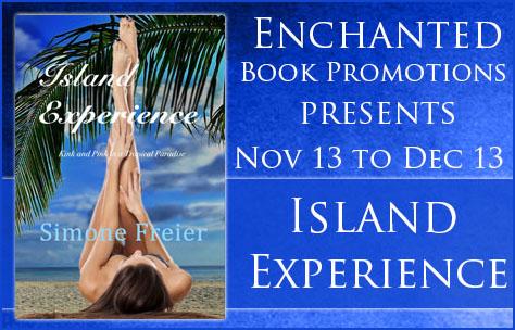 islandexperience
