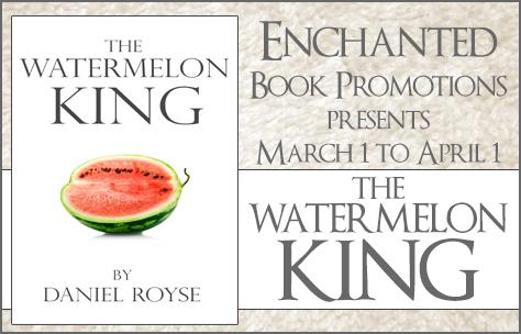 watermelonbanner