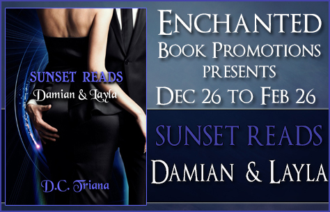 sunsetreadsbanner