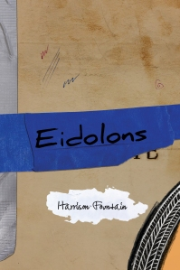 eidolons-cover